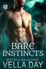 Bare Instincts