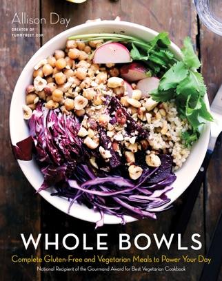 Whole Bowls PDF Download