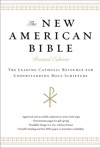 The New American Bible EBook