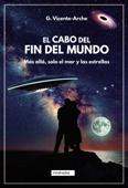 El Cabo del Fin del Mundo Book Cover