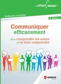 Communiquer efficacement