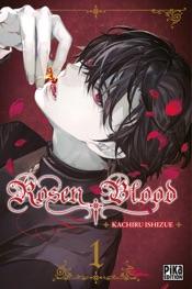 Download Rosen Blood T01
