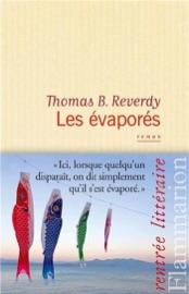 Download Les évaporés