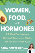 Women, Food, and Hormones Book Cover