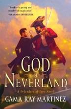 God of Neverland