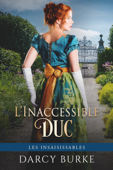 L'Inaccessible Duc Book Cover