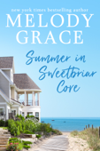 Summer in Sweetbriar Cove Book Cover