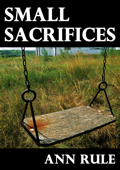 Small Sacrifices Book Cover
