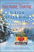 Sleigh Bells Ring Book Cover