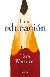 Una educación PDF Download