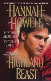 Highland Beast PDF Download