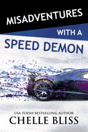 Misadventures with a Speed Demon PDF Download