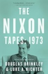 The Nixon Tapes 1973 With Audio Clips Enhanced Edition