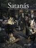Satanás  (Novela gráfica)