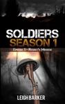 Soldiers Episode 1 Regrets Mission