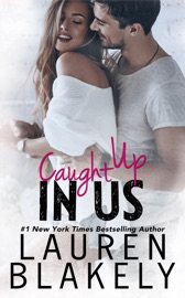Caught up in Us PDF Download