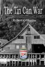 The Tin Can War