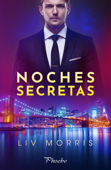 Noches secretas Book Cover