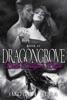 Dark Dragon's Desire