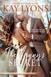 Download The Nanny's Secret