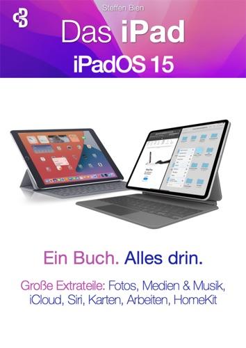 Das iPad