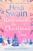 Heidi Swain - Underneath the Christmas Tree artwork
