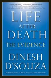 Life After Death PDF Download