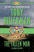 Download and Read Online The Fallen Man
