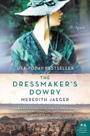 The Dressmaker's Dowry