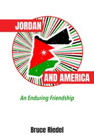 Jordan and America
