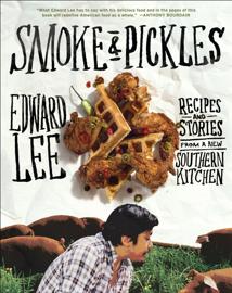 Smoke & Pickles