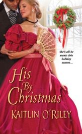 His By Christmas PDF Download