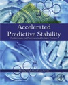 Accelerated Predictive Stability APS