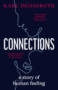 Connections Boekomslag