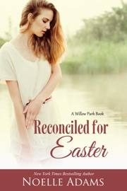 Reconciled for Easter PDF Download