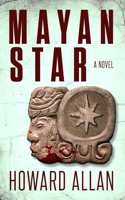 Howard Allan - Mayan Star artwork