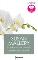 Download and Read Online En el fondo del corazón - La amante cautiva