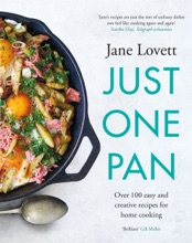 Just One Pan