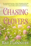 Chasing Clovers