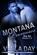 Montana Promises Box Set