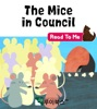 The Mice In Council (Read To Me)