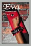 Eva - Dominant Devot