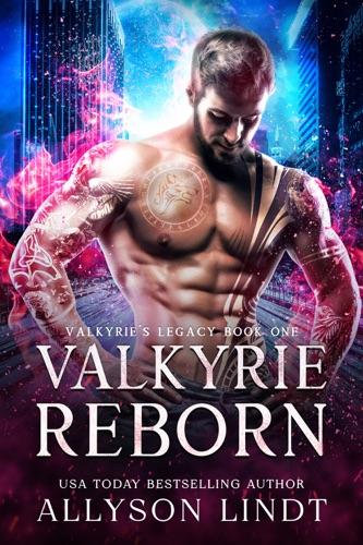 Valkyrie Reborn