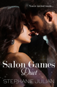 Salon Games Duet