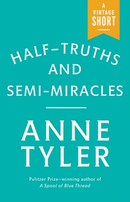 Half-Truths and Semi-Miracles pdf Download