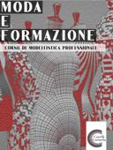 Moda e Formazione Book Cover