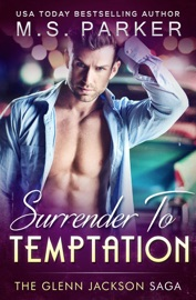 Surrender to Temptation PDF Download