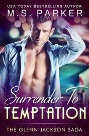 Surrender to Temptation PDF Download