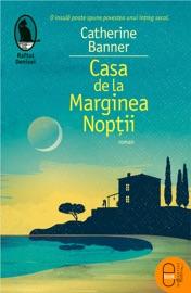Casa de la Marginea Noptii PDF Download