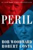 Bob Woodward & Robert Costa - Peril  artwork
